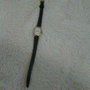 Timex  Cavatina watch